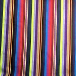 4391-L75-woven-multi-stripe