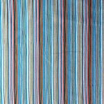 4391-T35-woven-teal-strip
