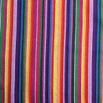 4391-Y50-woven-multicoloure