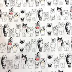 68130-black-cats-red-scarfs