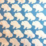 850136d1-1-sevenberry-bears