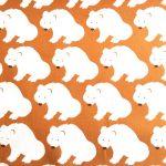 850136d1-2-sevenberry-bears