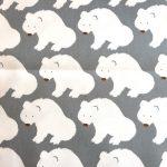 850136d1-3-sevenberry-bears