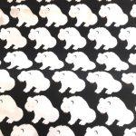 850136d1-4-sevenberry-bears