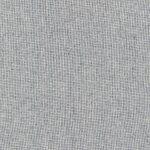 E114-INDIGO essex indigo