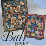 JNQ94P Bali Fever