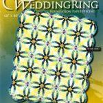 JNQ96P Grandmas wedding ring