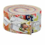 coney island jelly roll