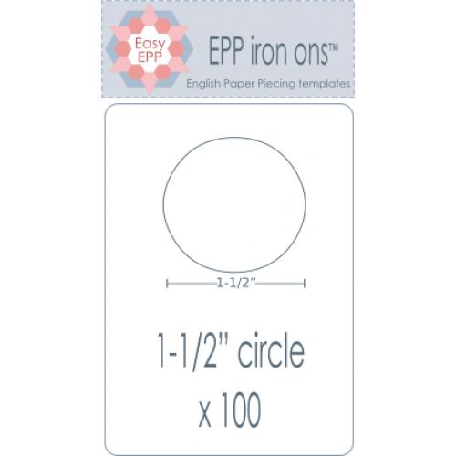 Google Web Designer Half Circle