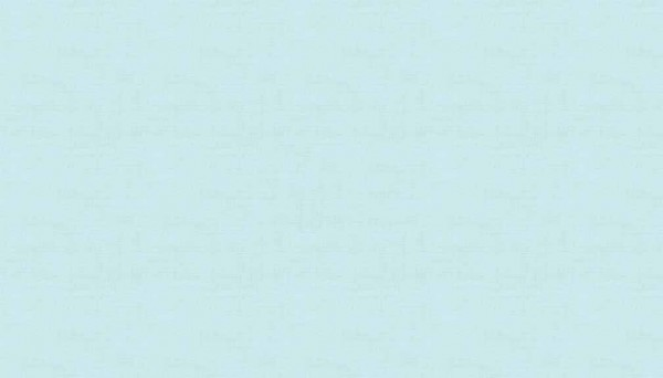 Linen Texture Baby Blue | Sew ...