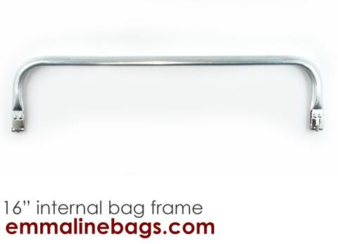 Emmaline Bags Internal Tubular Bag Frame Xl Sew Hot