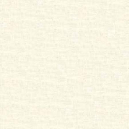 Essex Linen PFD Bleached White