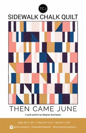 Then Came June