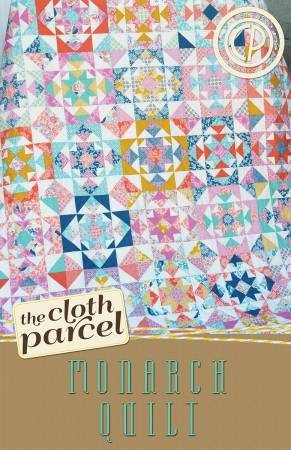 Cloth Parcel