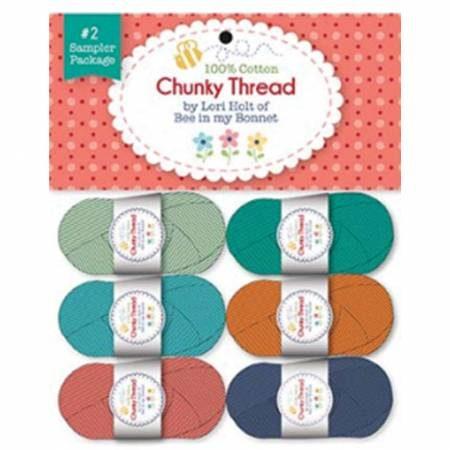 Chunky Thread