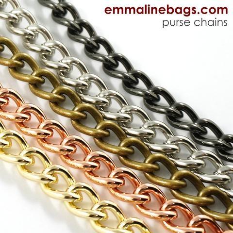 Purse Chain