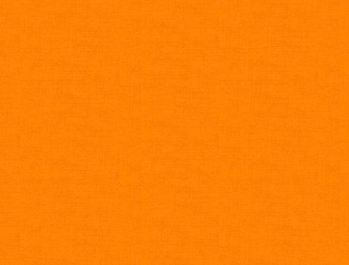 more photos 46b59 818db Linen Texture Orange