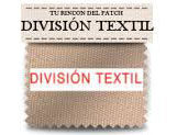 Division Textil