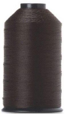 Sunstop Outdoor Thread