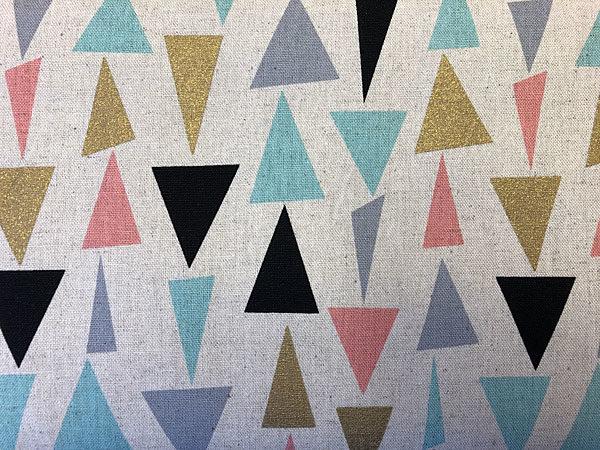 Japanese Fabrics