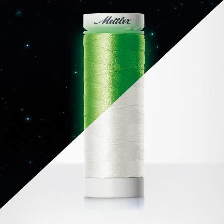 Novelty Threads