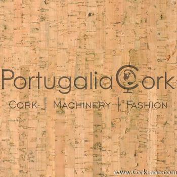 Portugalia Cork